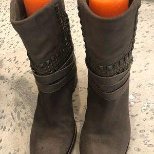 Women s Low Quarter Shoes on Poshmark d91a343b0b